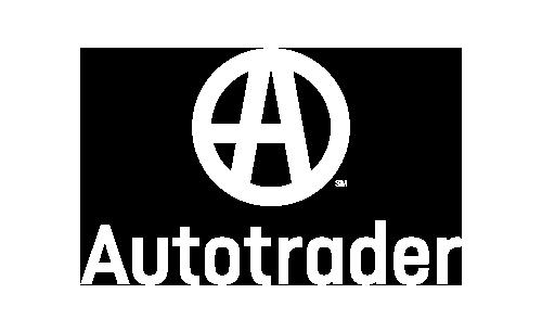 roofstudio-client-autotrader