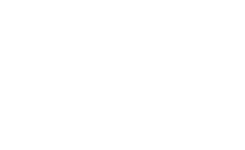 roofstudio-client-hbo