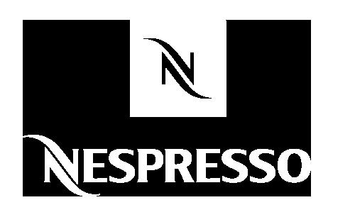 roofstudio-client-nespresso