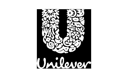 roofstudio-client-unilever