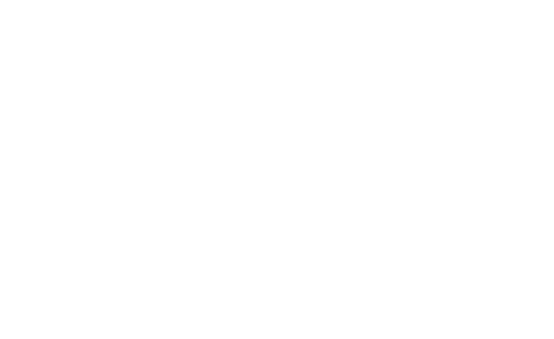 roofstudio-client-uscellular