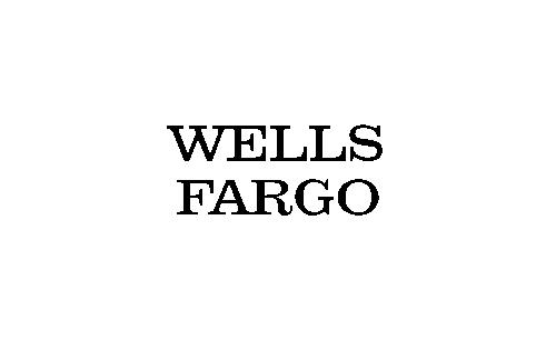 roofstudio-client-wellsfargo