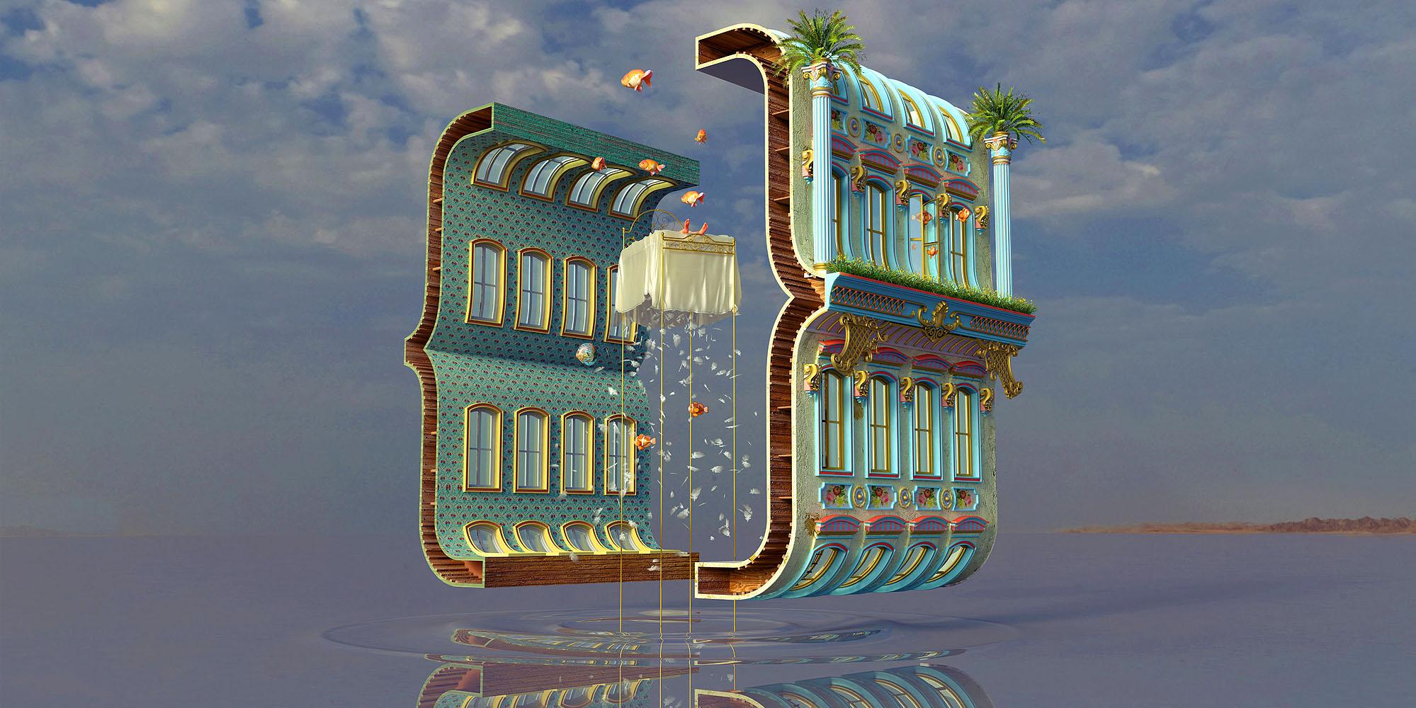 13_roof-studio_vinicius-costa_home