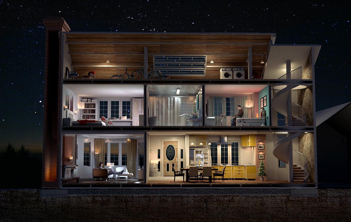 18_roof-studio_vinicius-costa_energy