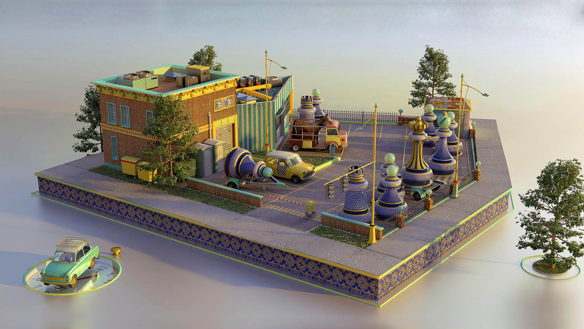 24_roof-studio_vinicius-costa_the-chess-lot
