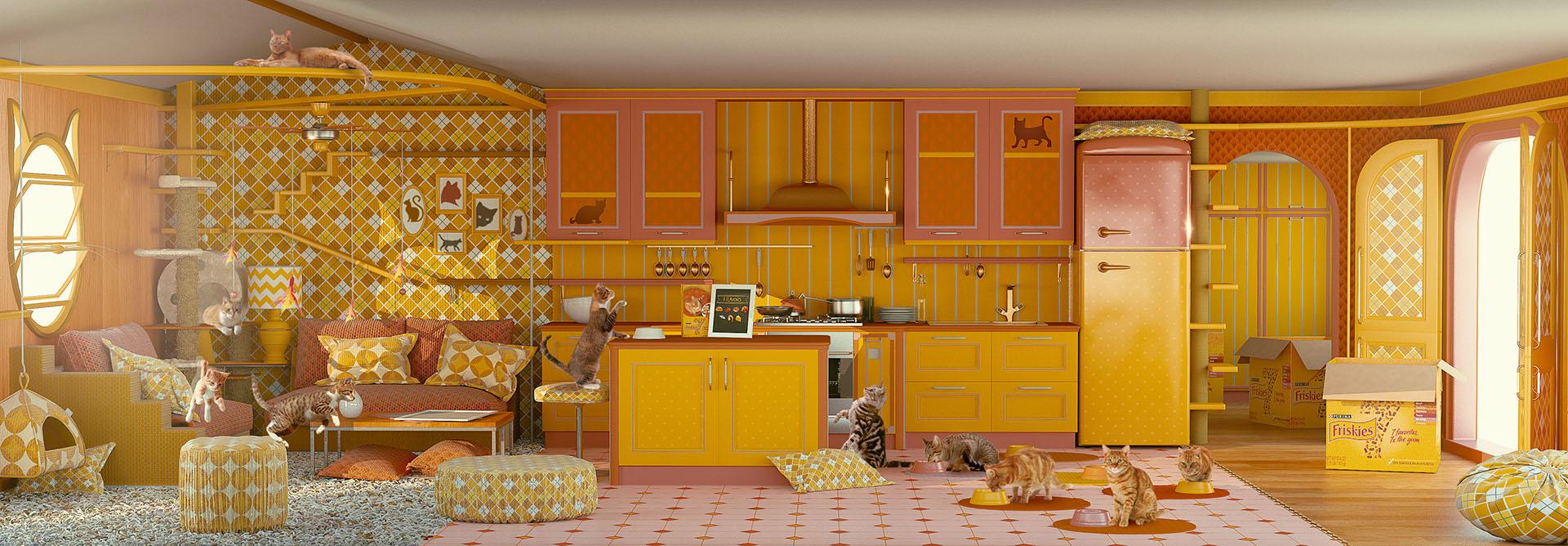 49_roof-studio_vinicius-costa