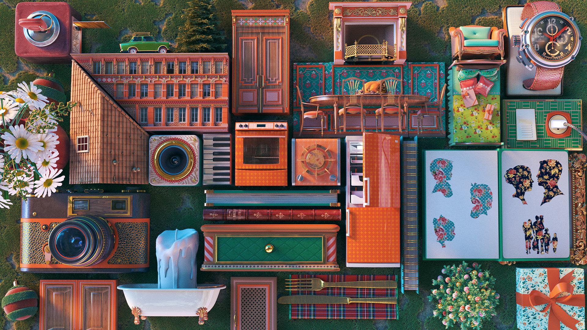 78_roof-studio_vinicius-costa