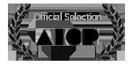 roofstudio_imaginary-friend-society_award_aicp