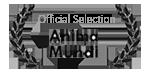 roofstudio_imaginary-friend-society_award_anima-mundi
