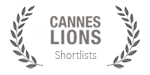 roofstudio_imaginary-friend-society_award_cannes