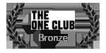 roofstudio_imaginary-friend-society_award_one-bronze