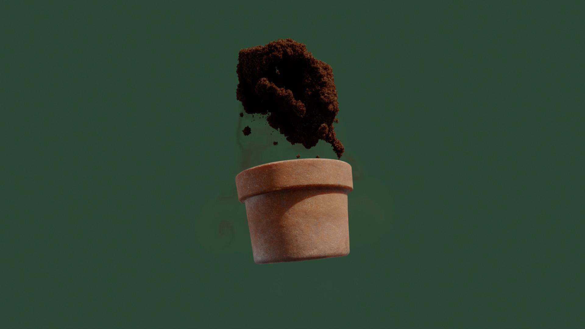 roofstudio_nespresso_styleframe-04