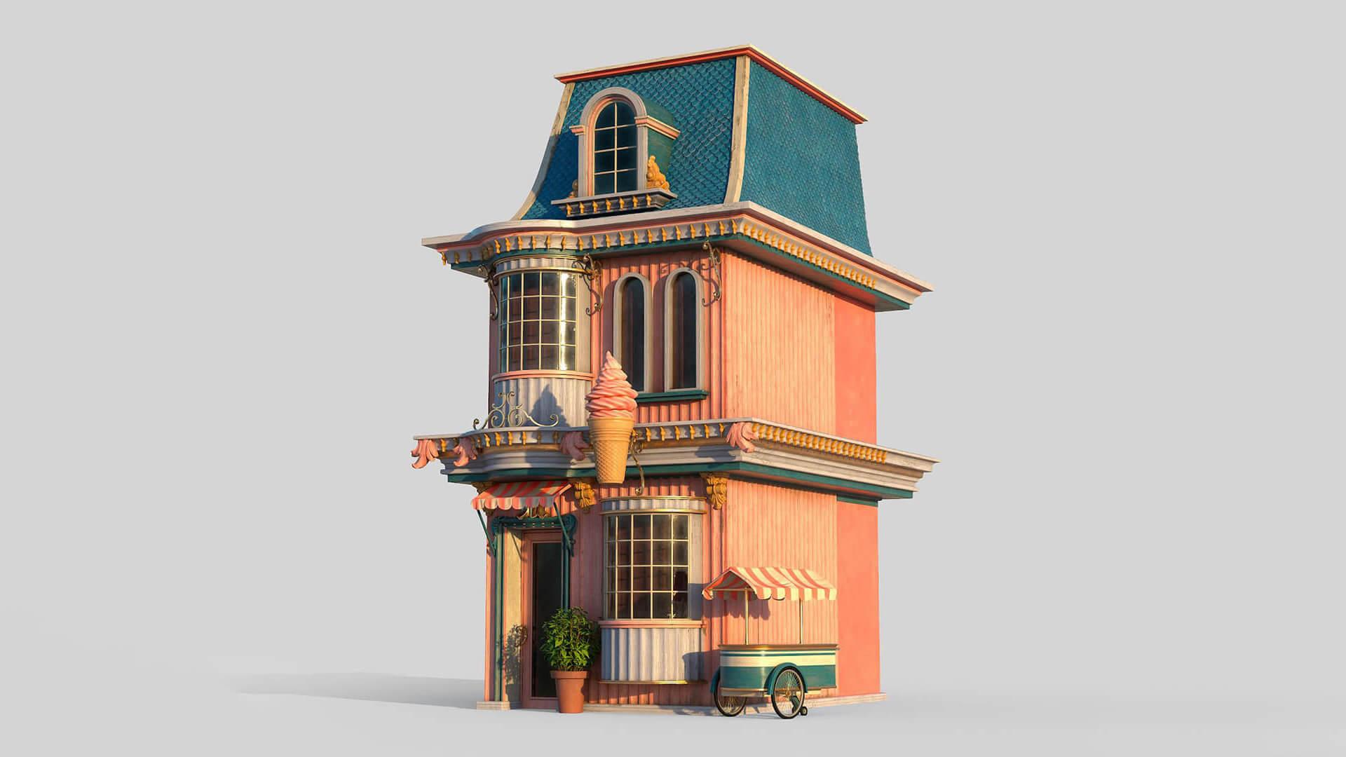 roofstudio_unbreakable_process-25