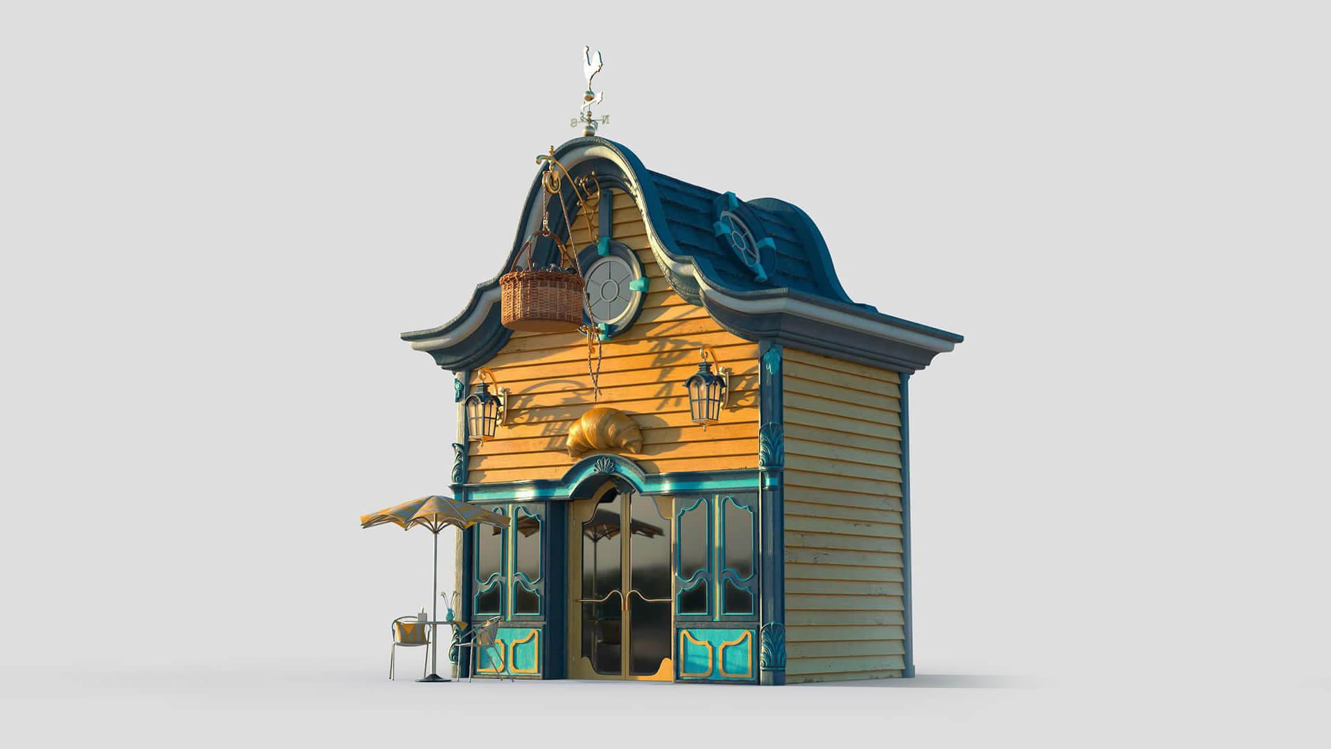 roofstudio_unbreakable_process-26