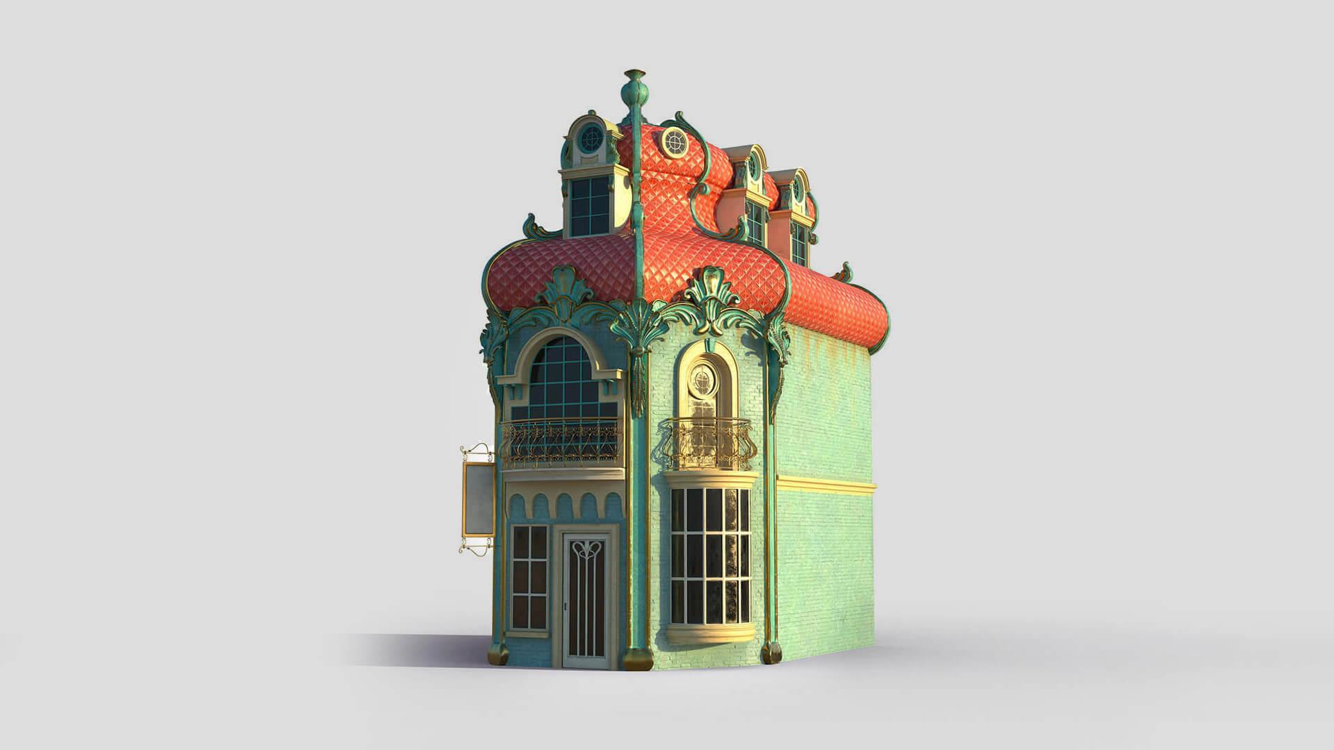 roofstudio_unbreakable_process-28
