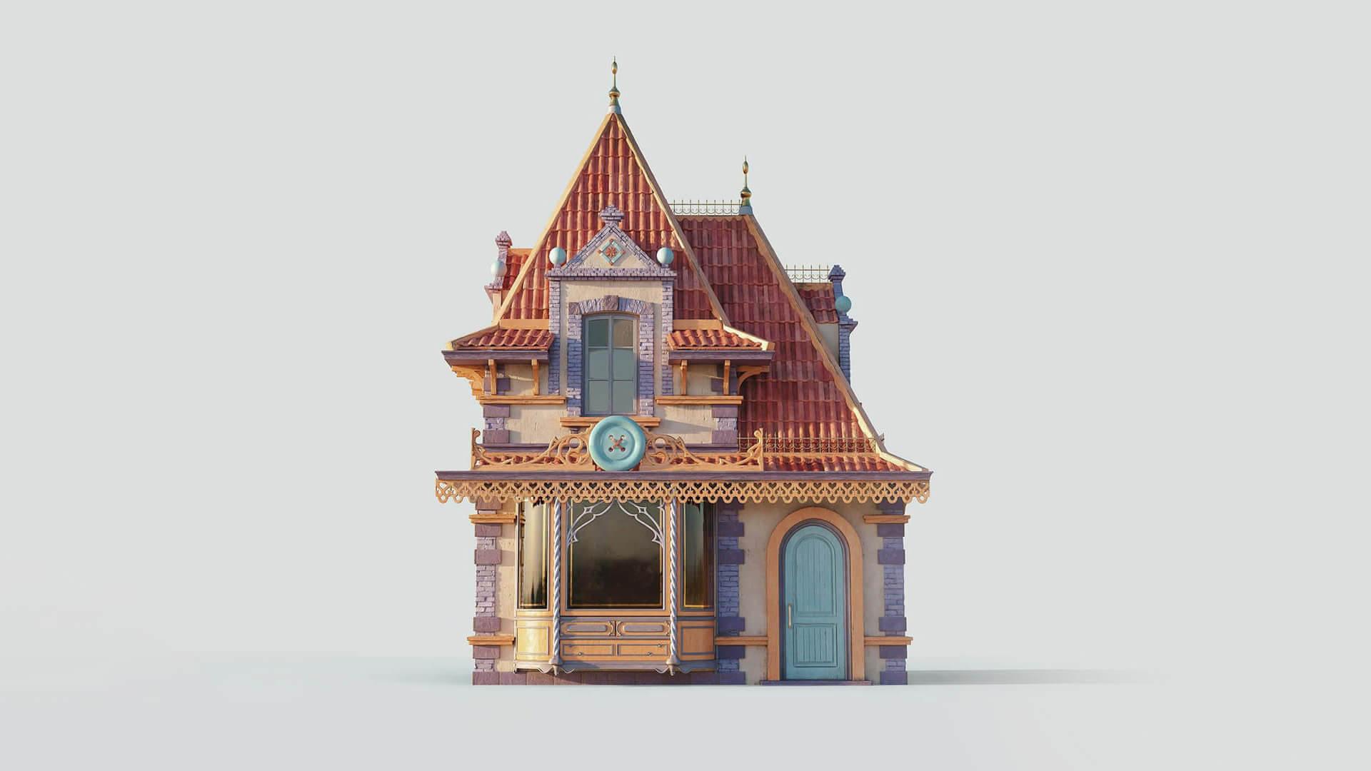 roofstudio_unbreakable_process-30