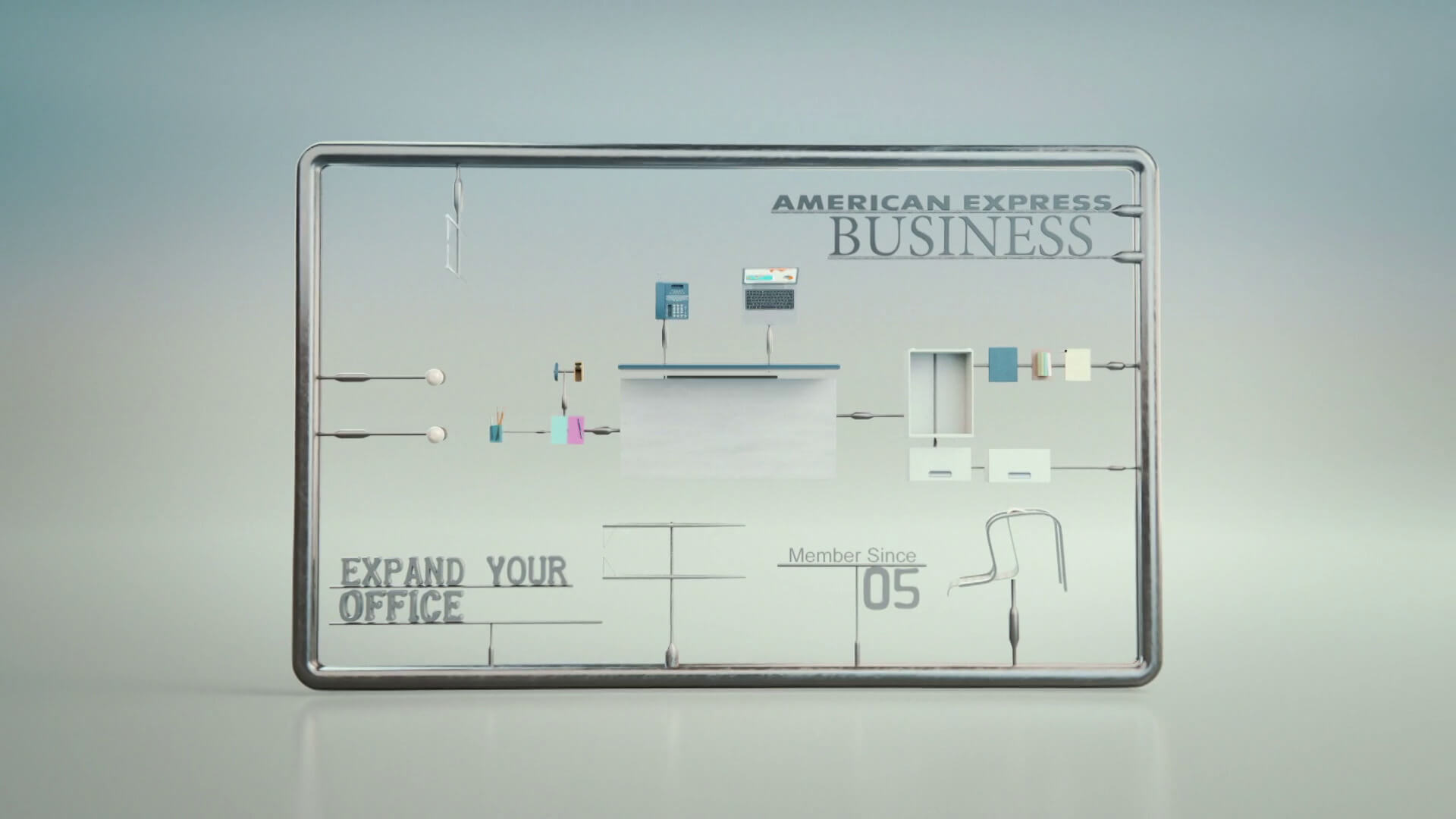 roofstudio_american-express_05-0