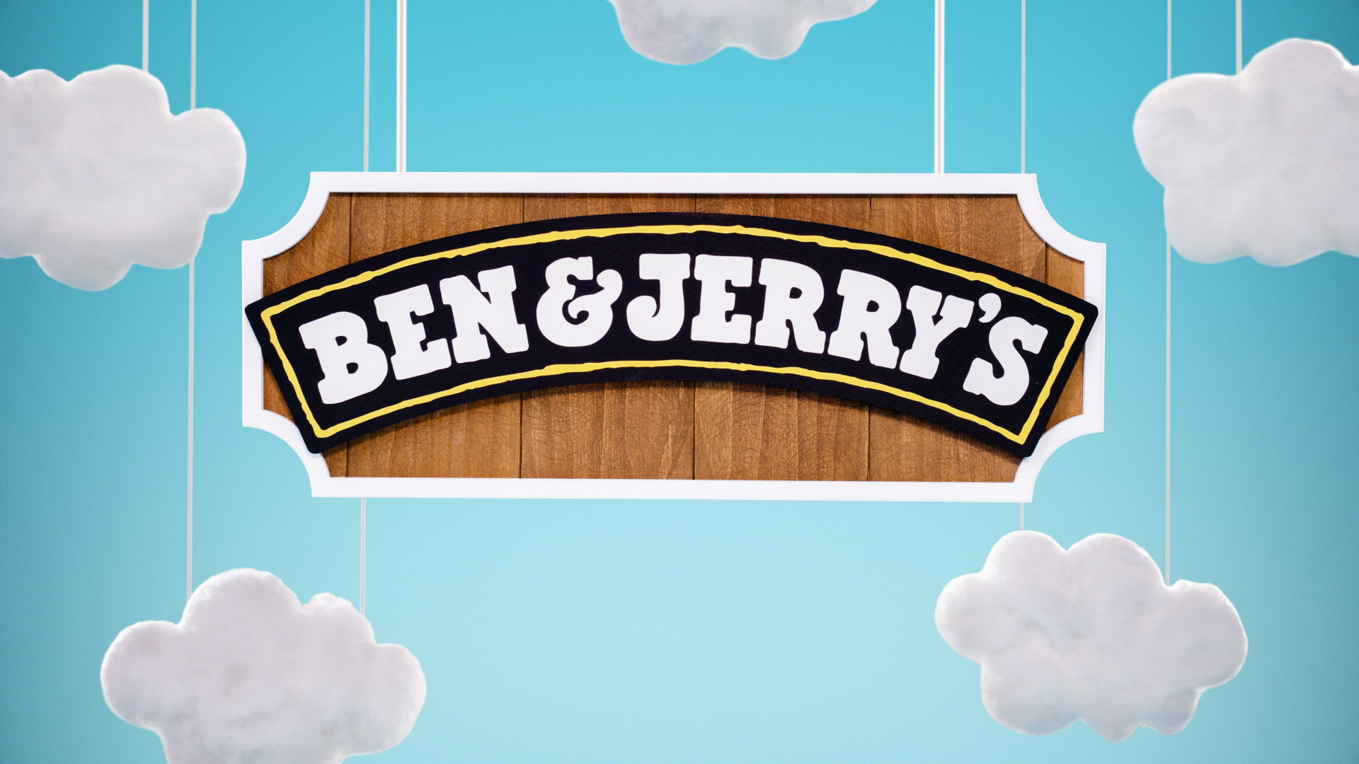 roofstudio_ben-and-jerrys_for-the-love-of-icecream_eu_01