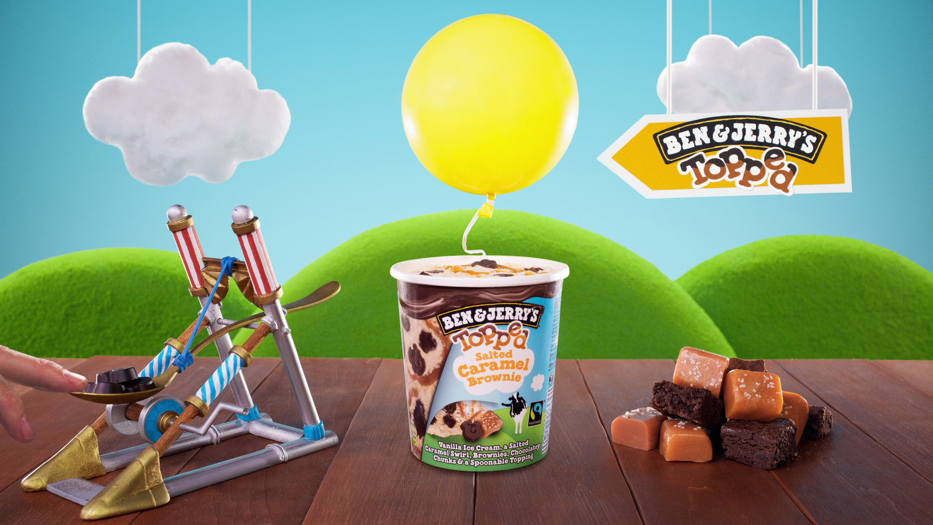 roofstudio_ben-and-jerrys_for-the-love-of-icecream_eu_04
