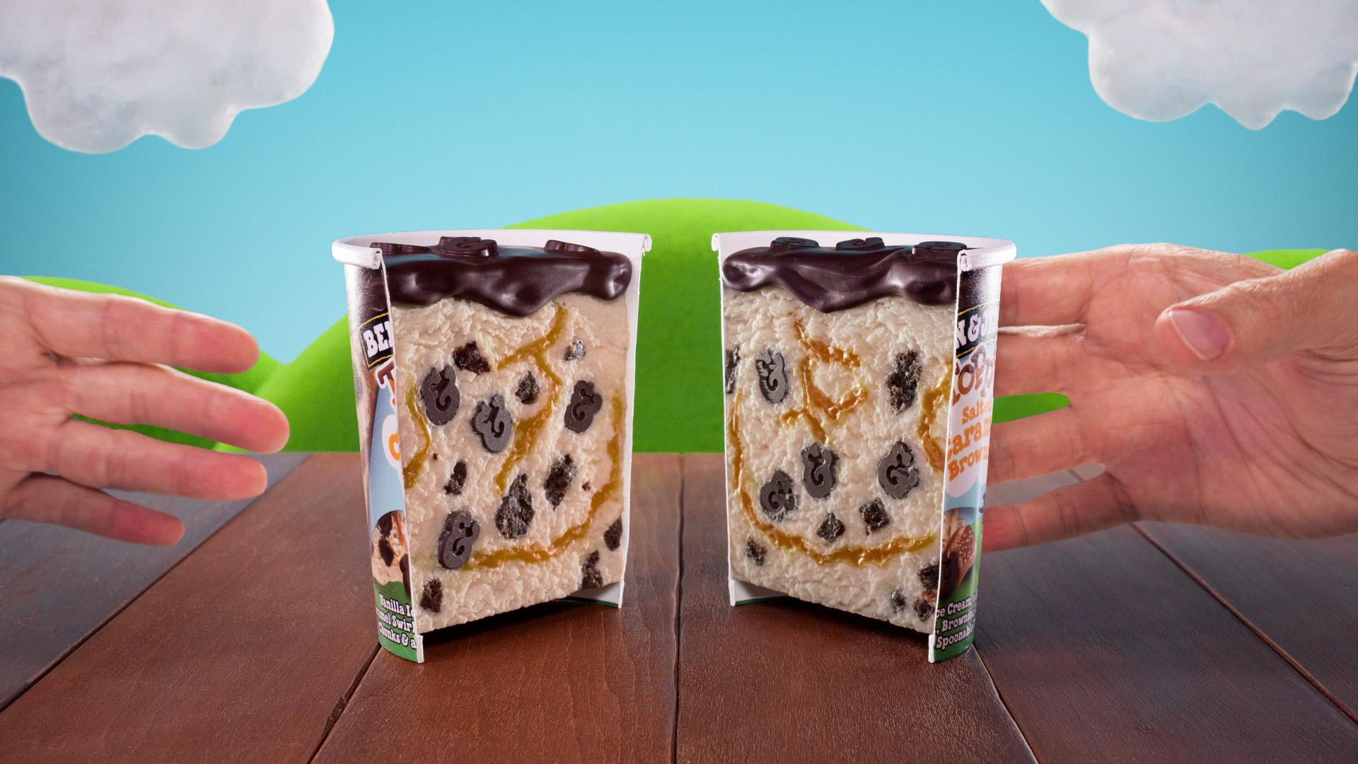 roofstudio_ben-and-jerrys_for-the-love-of-icecream_eu_05