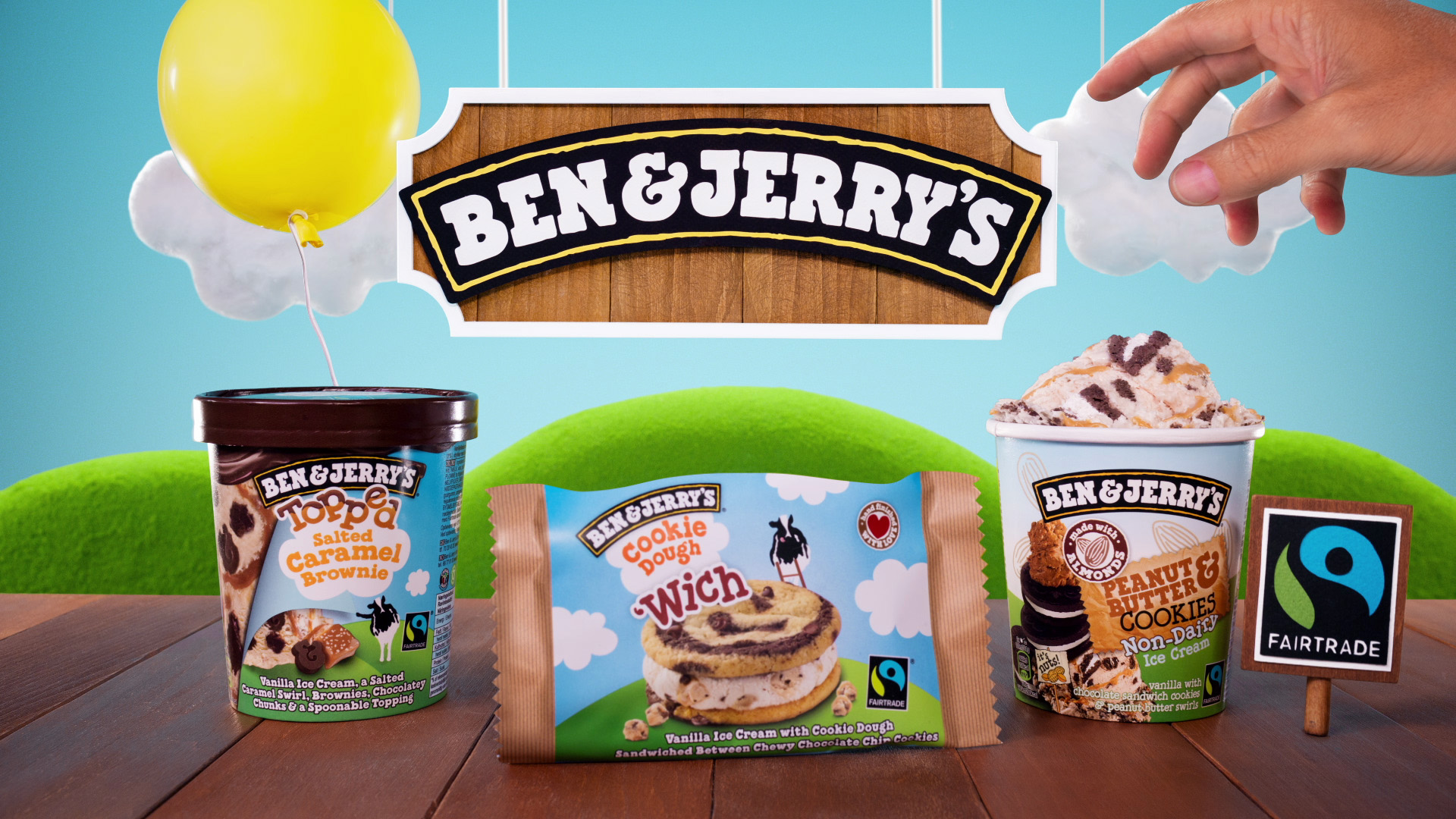 roofstudio_ben-and-jerrys_for-the-love-of-icecream_eu_06