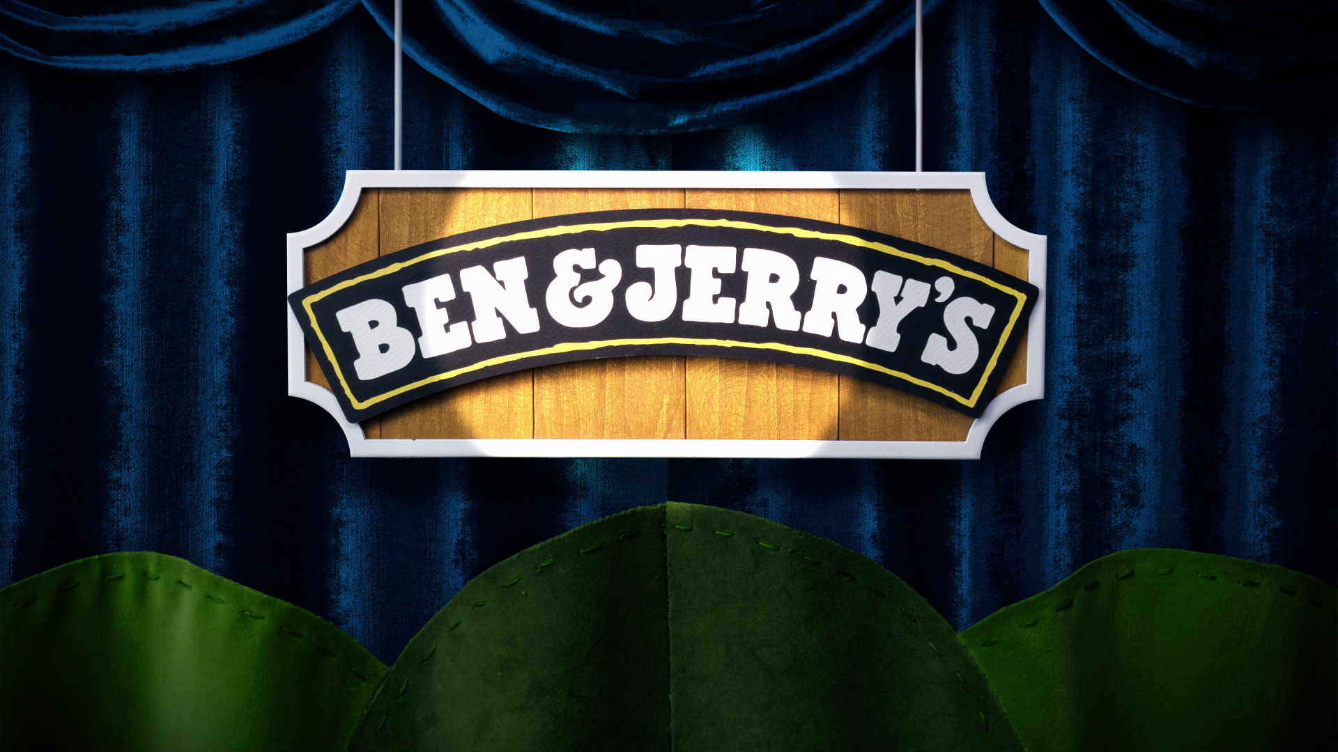 roofstudio_ben-and-jerrys_for-the-love-of-icecream_usa_01