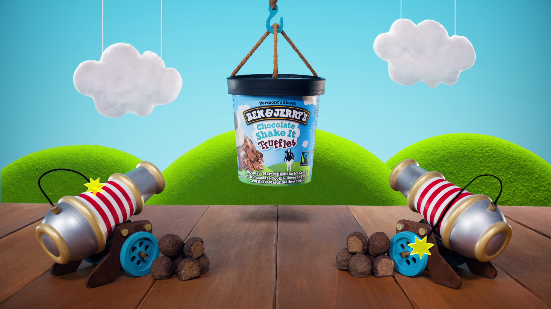 roofstudio_ben-and-jerrys_for-the-love-of-icecream_usa_04