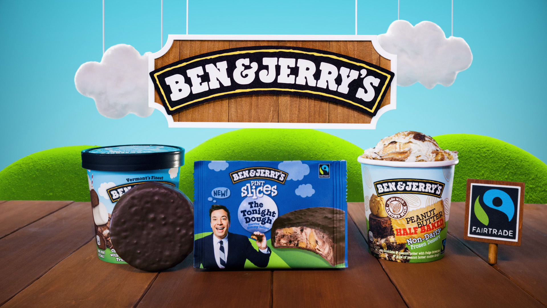 roofstudio_ben-and-jerrys_for-the-love-of-icecream_usa_06