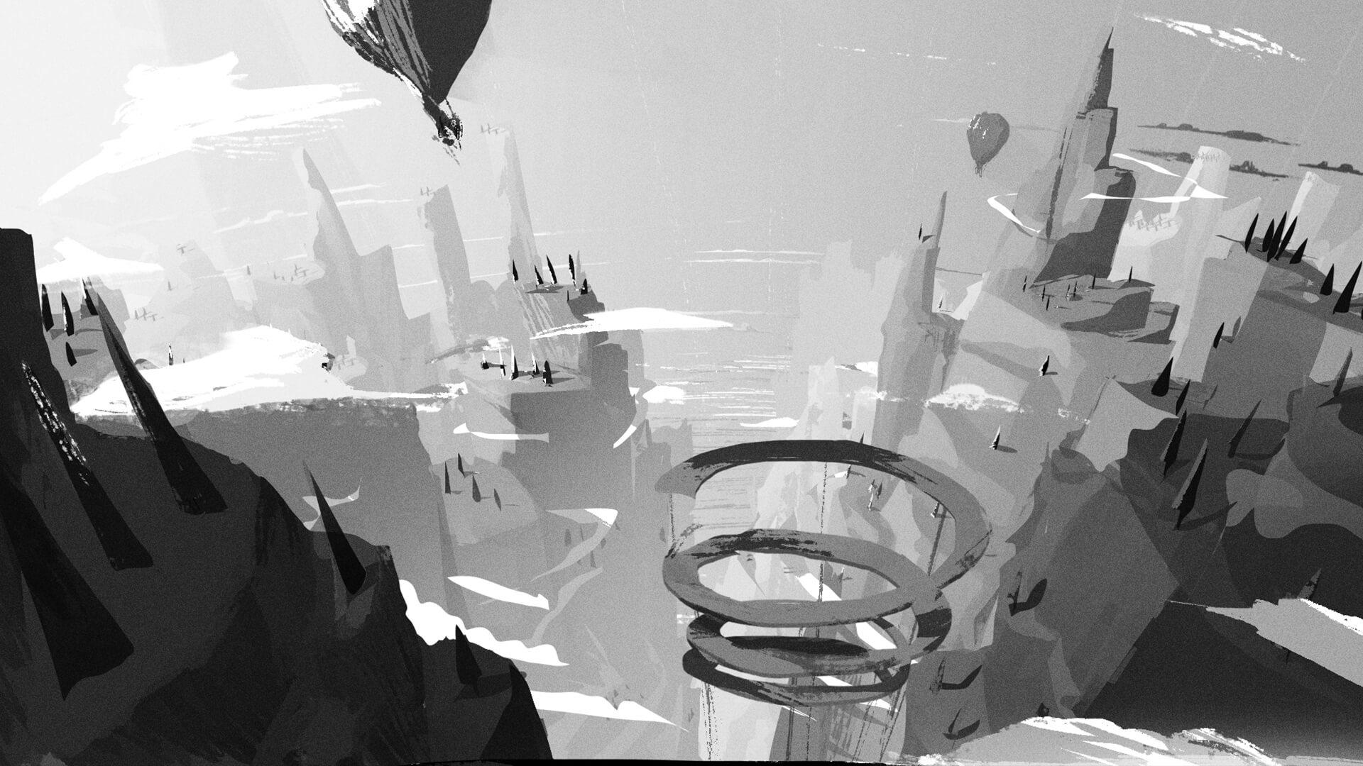 roofstudio_honda-dreamer_process-10
