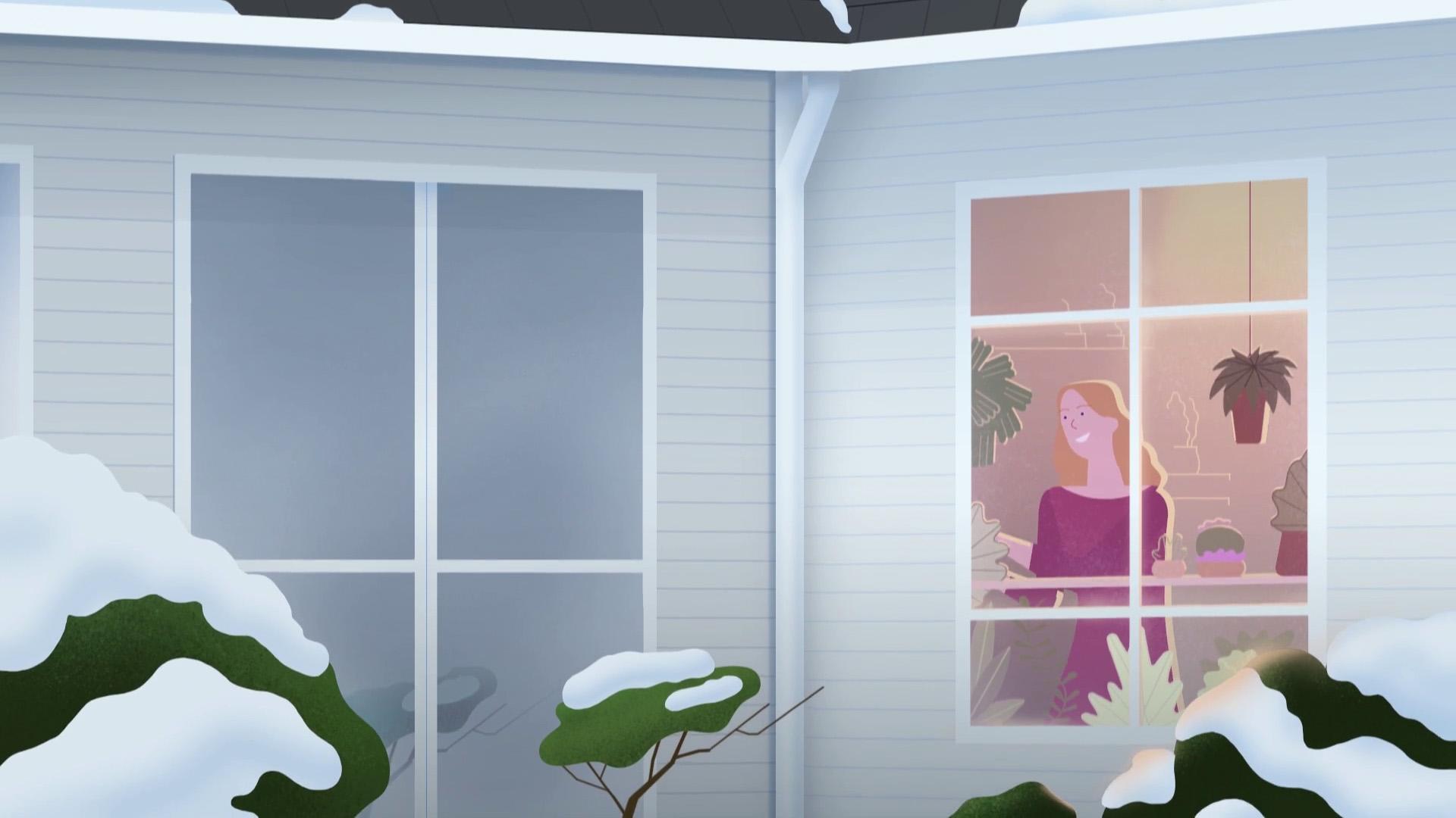 roofstudio_monier-solar-roofing_styleframe-02