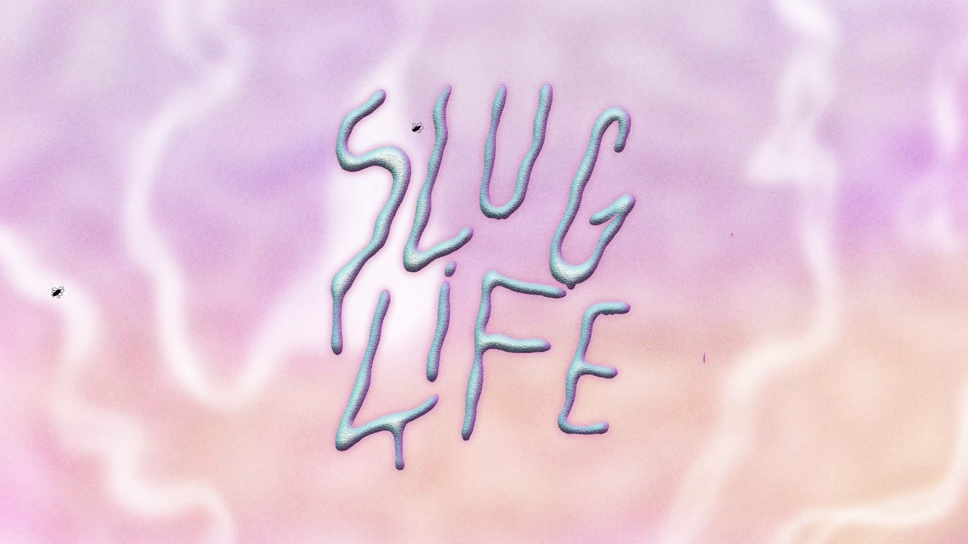 roofstudio_slug-life_styleframe-10