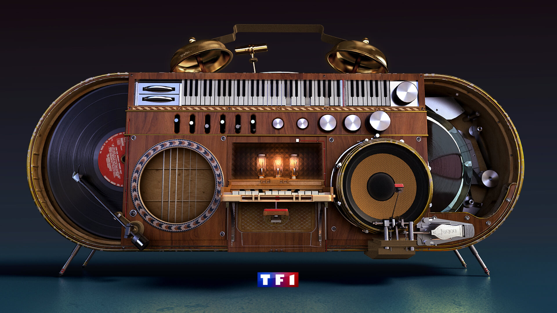 roofstudio_tf1-pub_stleframe-01