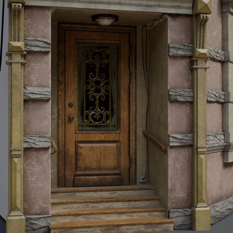 roofstudio_curaviva_apartament_02