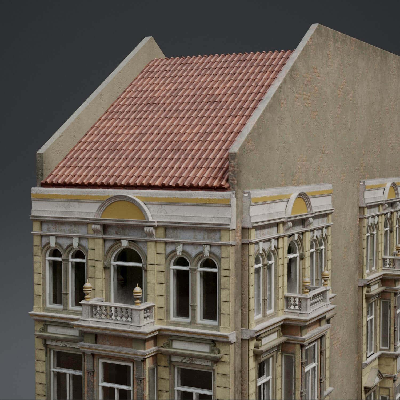 roofstudio_curaviva_building-b_03