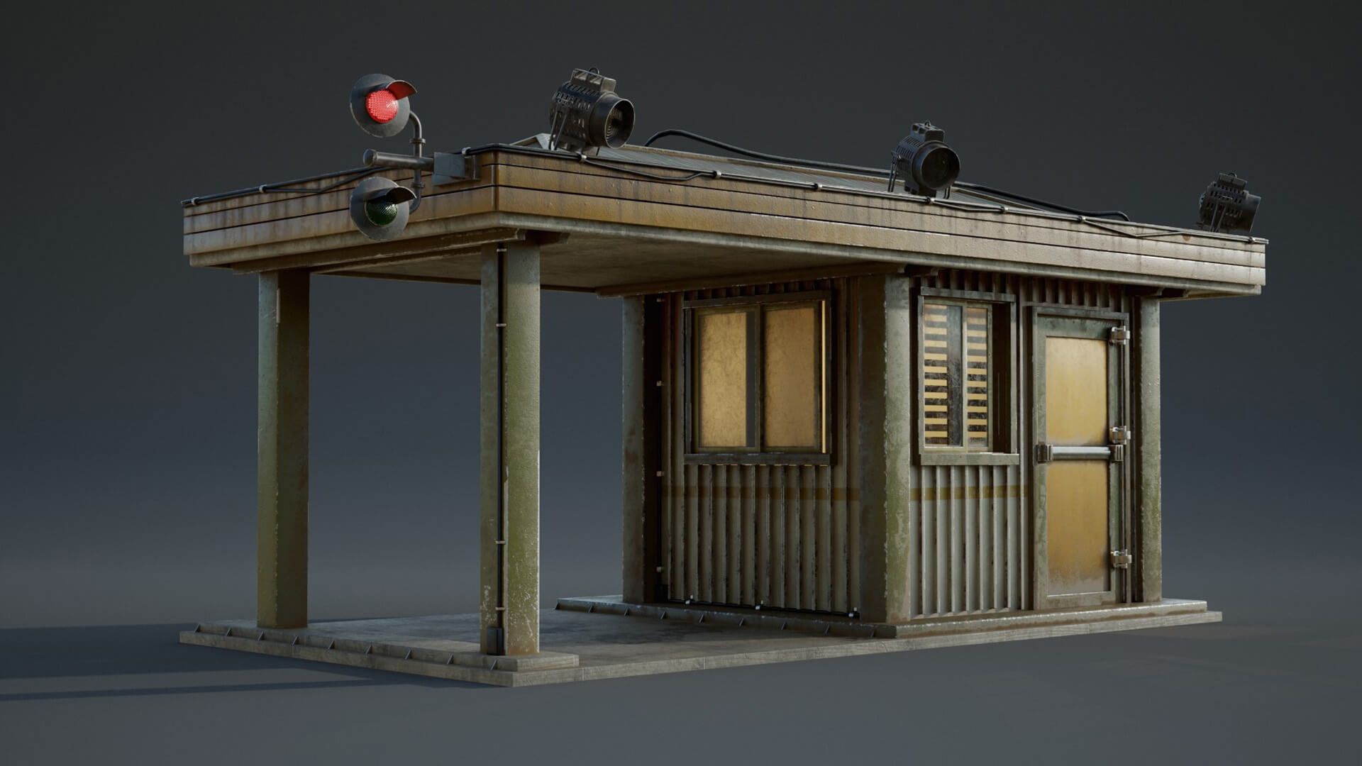 roofstudio_curaviva_objects_security-cabin_01