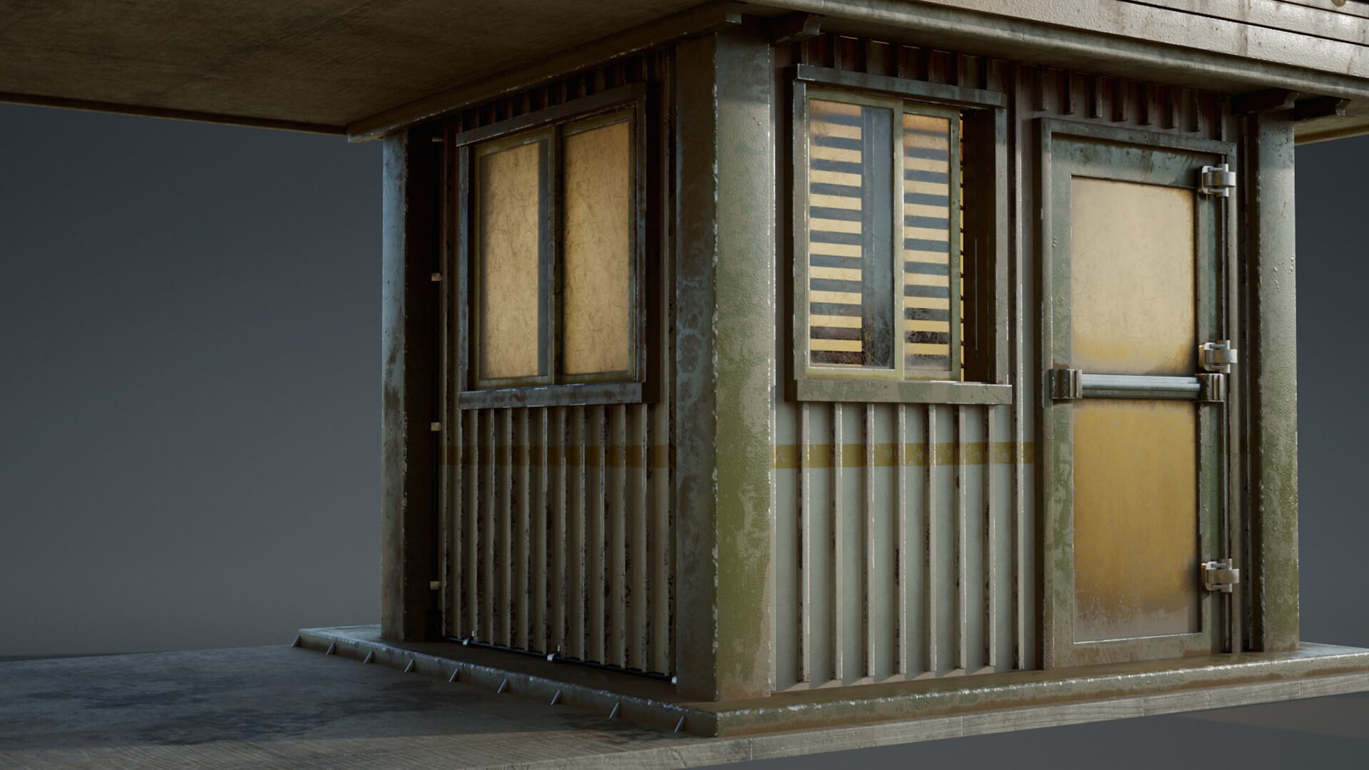 roofstudio_curaviva_objects_security-cabin_03