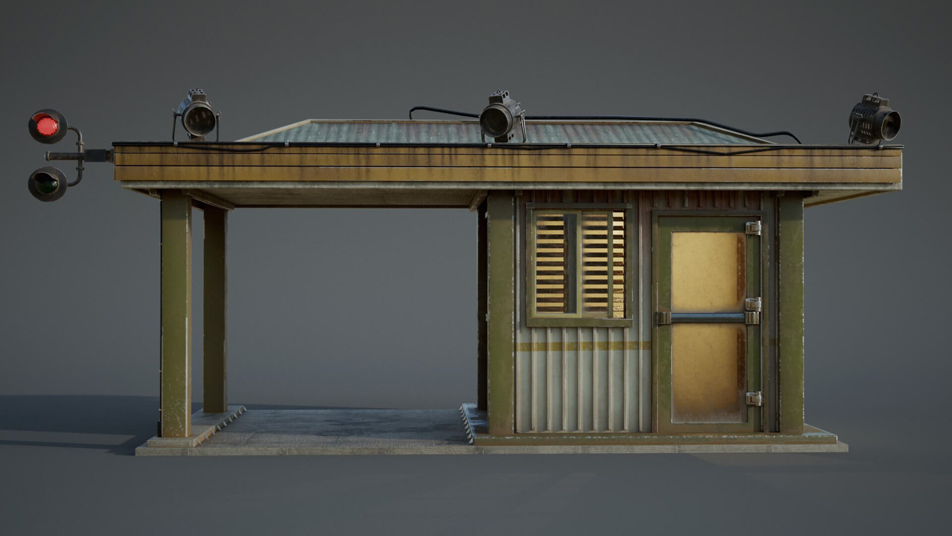 roofstudio_curaviva_objects_security-cabin_04