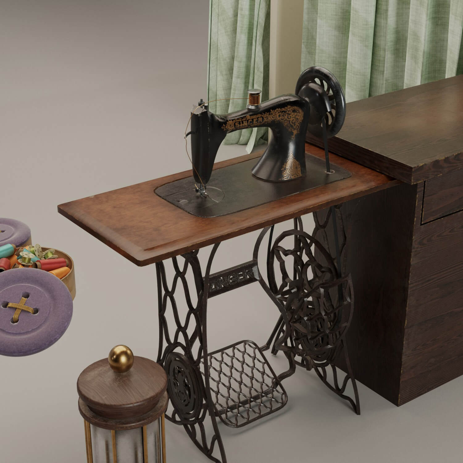 roofstudio_curaviva_objects_store_03