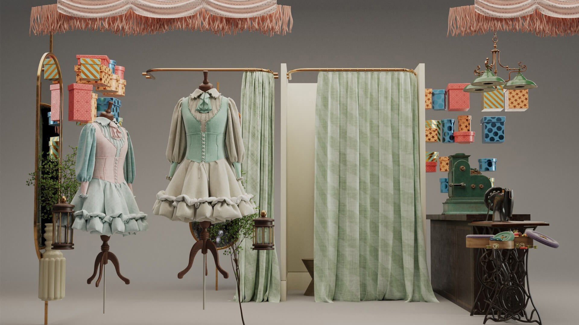 roofstudio_curaviva_objects_store_05