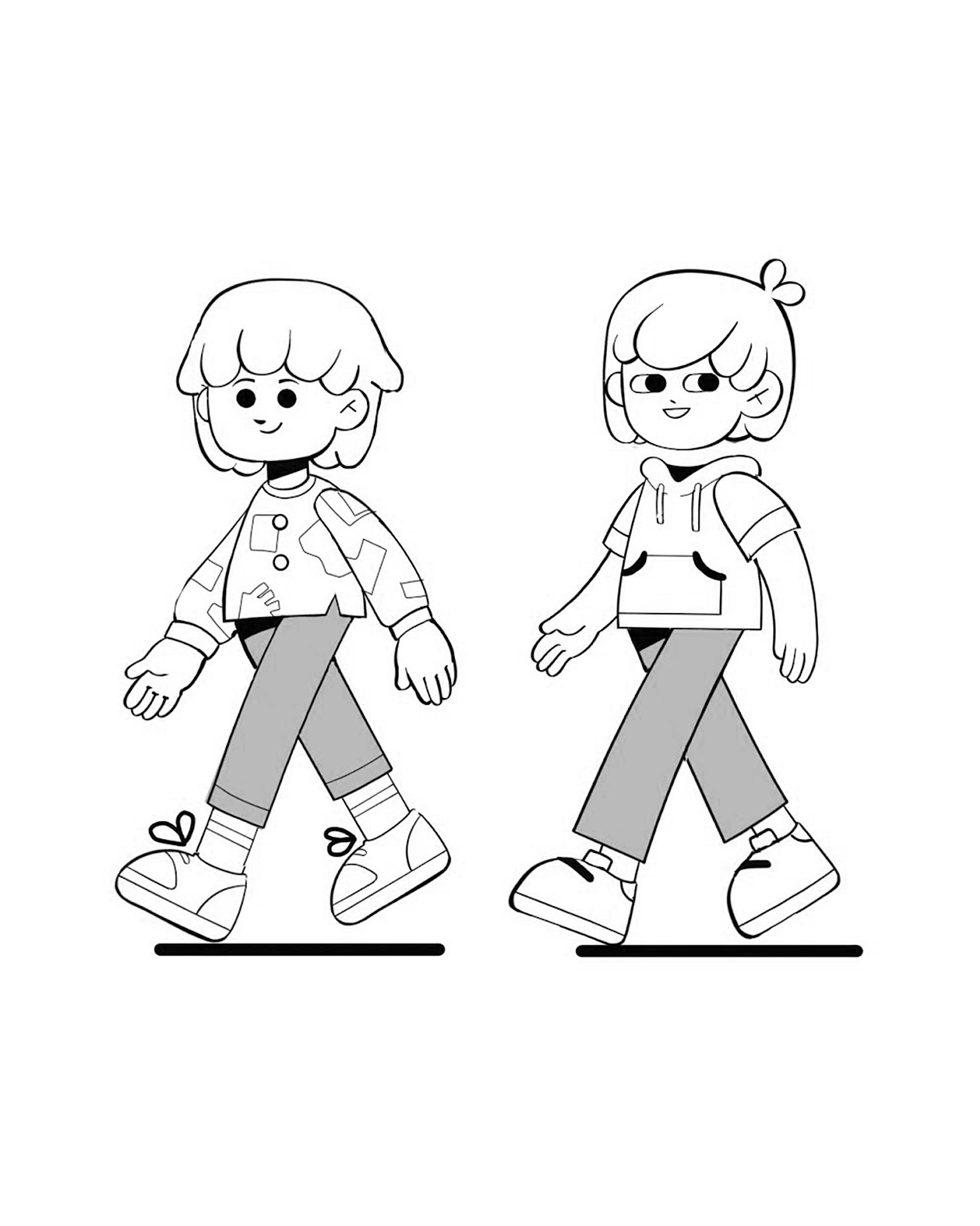 roofstudio_juni-learning_character-02-2