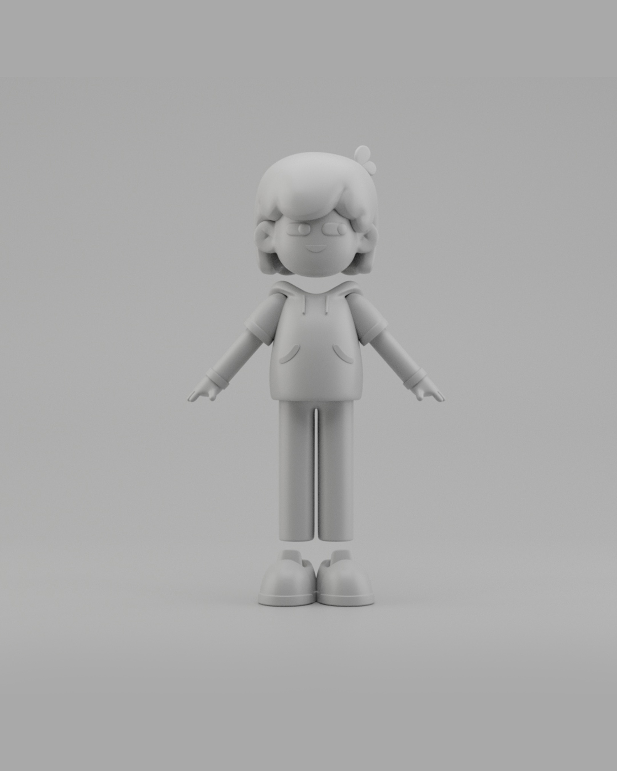roofstudio_juni-learning_character-02-5
