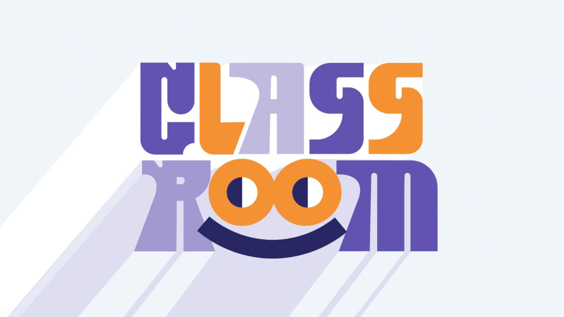 roofstudio_juni-learning_classroom-02-1