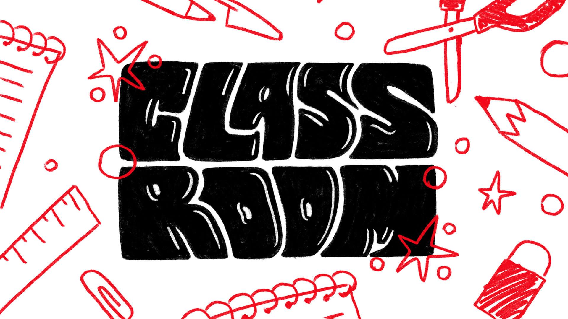 roofstudio_juni-learning_classroom-02-2