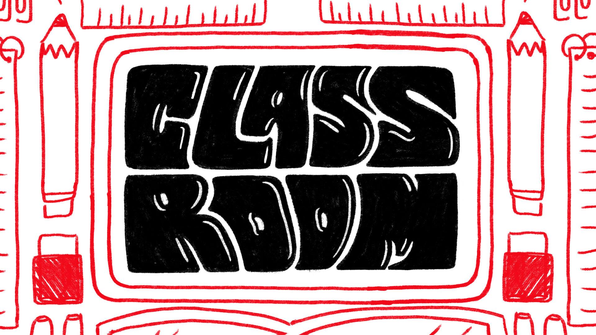 roofstudio_juni-learning_classroom-02-3
