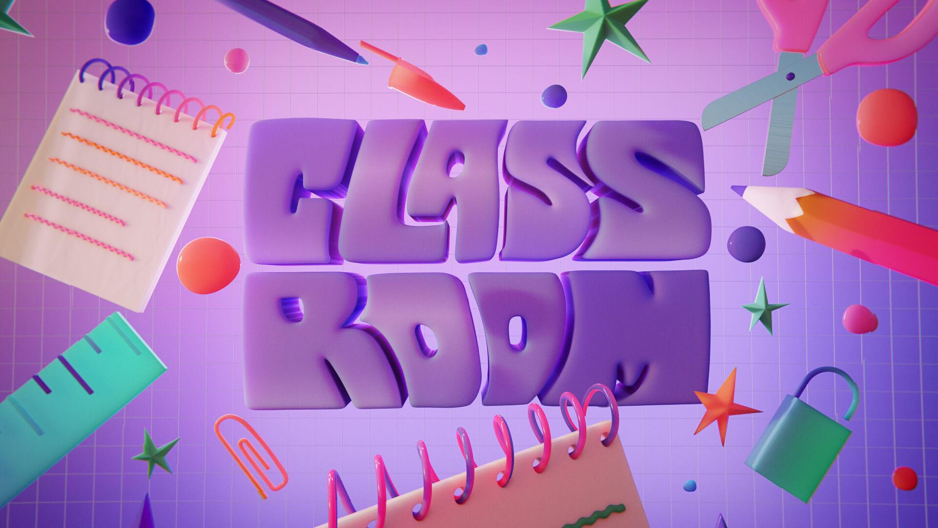 roofstudio_juni-learning_classroom-02-5