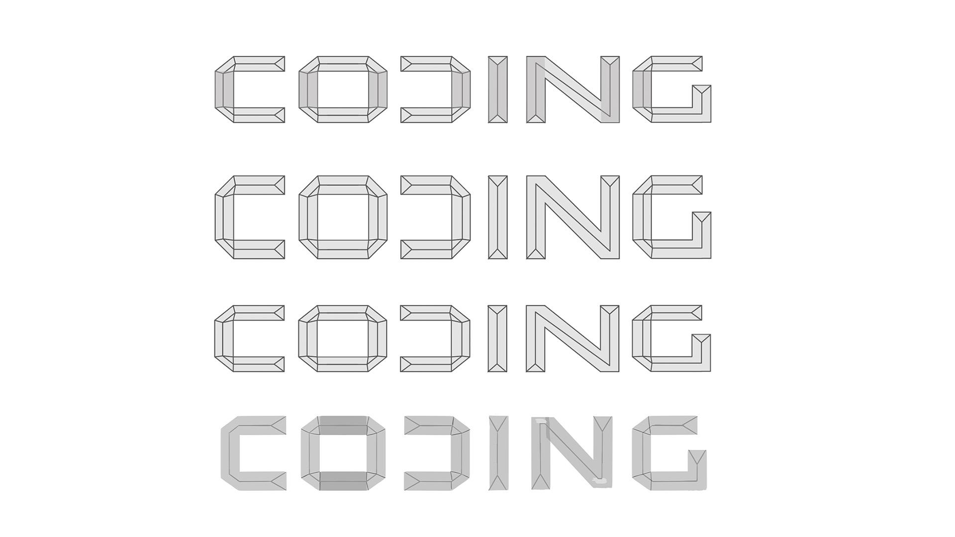 roofstudio_juni-learning_coding-02-1