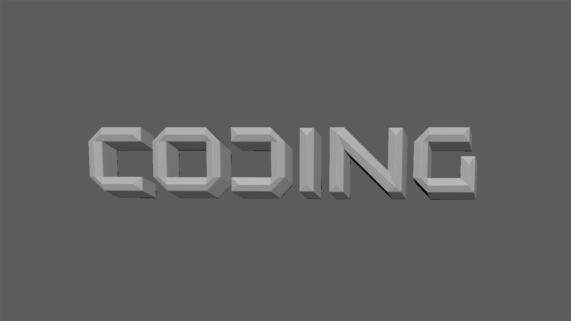 roofstudio_juni-learning_coding-02-2