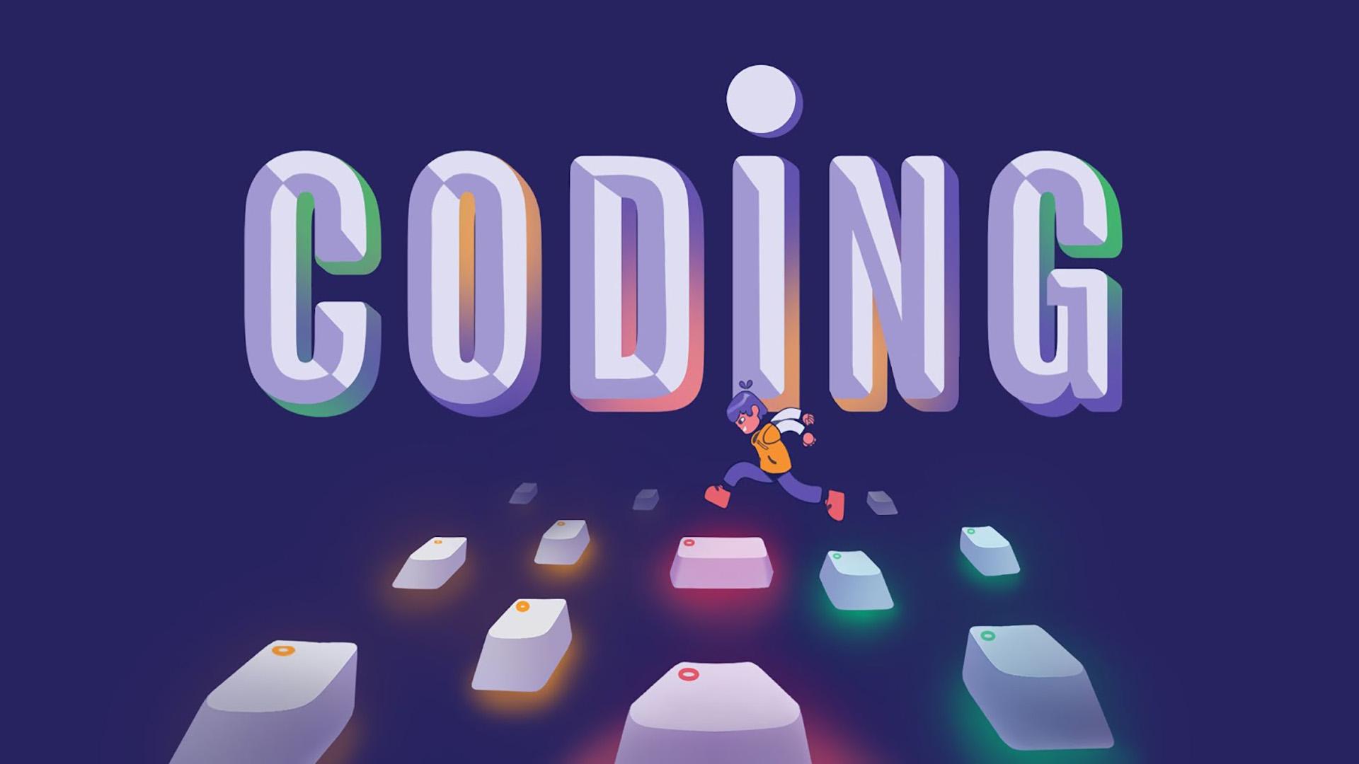 roofstudio_juni-learning_coding-02-4