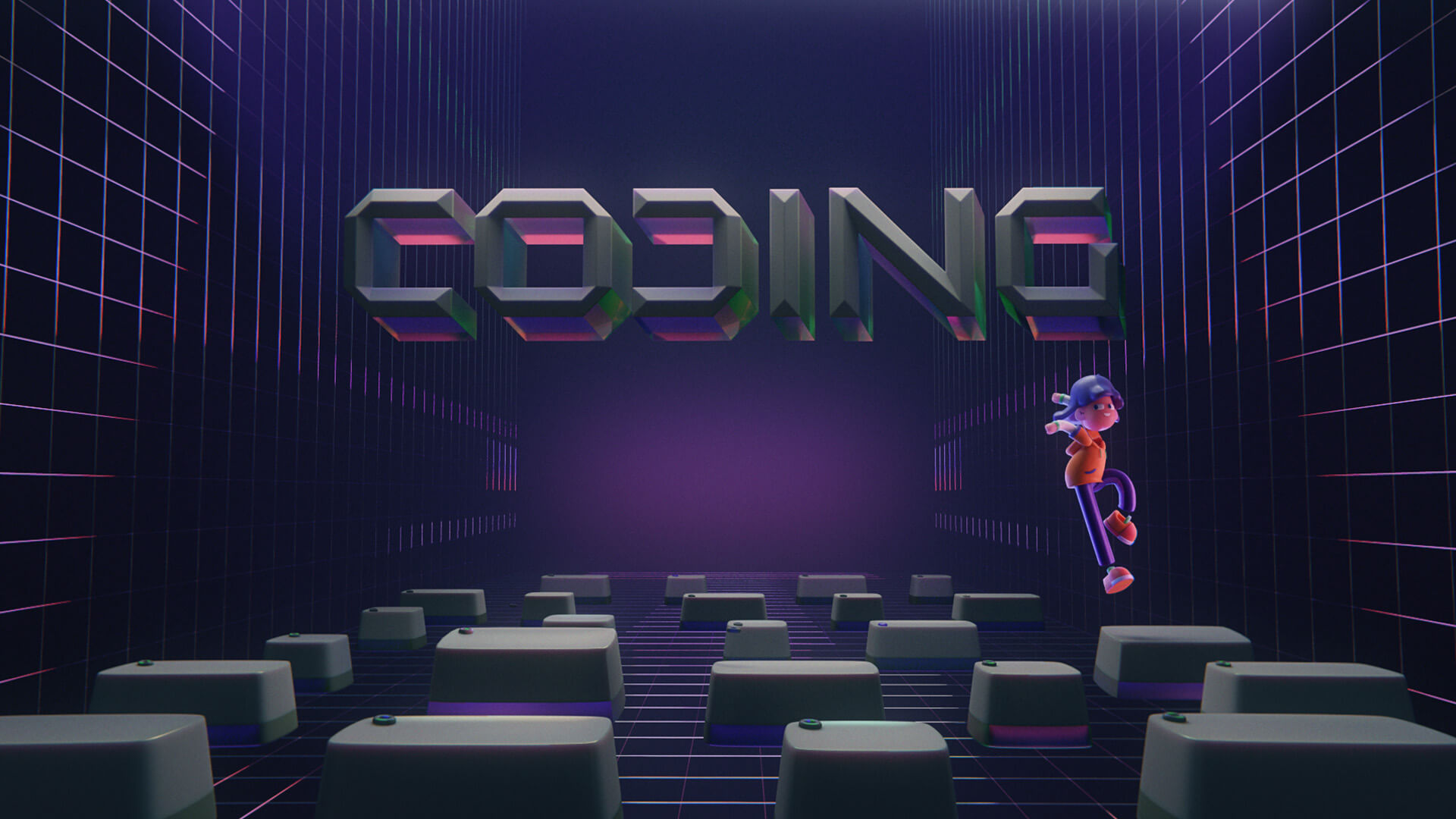 roofstudio_juni-learning_coding-02-5