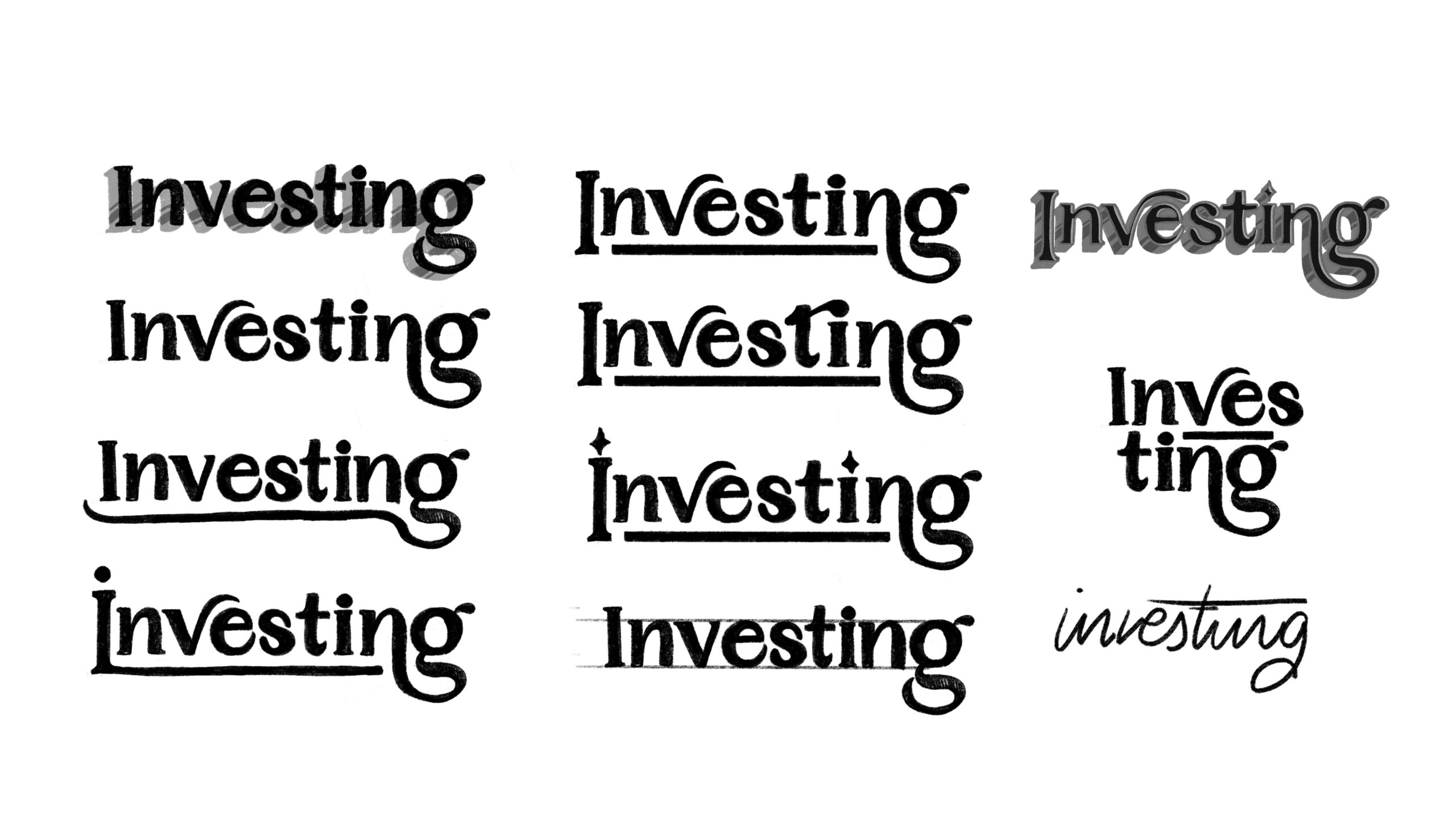 roofstudio_juni-learning_investing-02-1